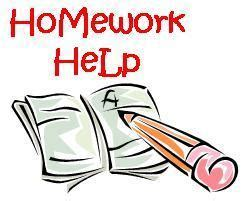 How much time should students spend doing homework? Las