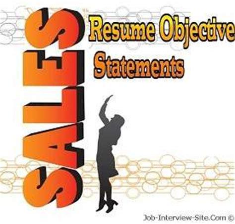 Director Of Accounting Resume Samples JobHero